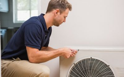 How to Choose An Air Conditioning Specialist