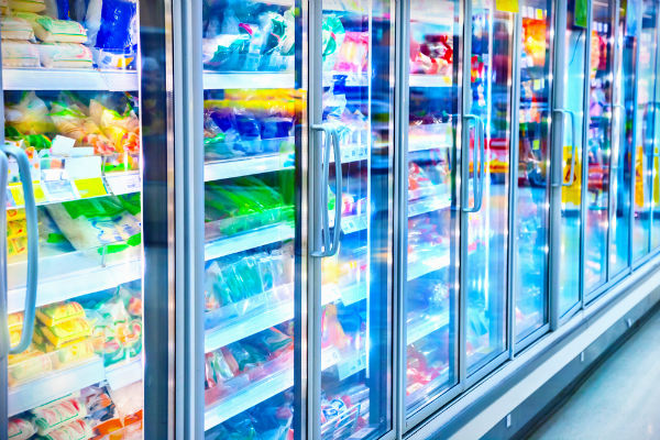 katoomba refrigeration