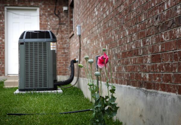 Is R32 Refrigerant Better?