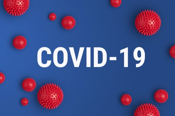 COVID-19 Update: We Are Still Open