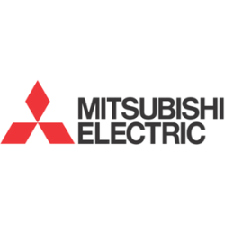 Mitsubishi Heavy Industries Air-Conditioning